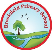 Brookfield Primary Academy
