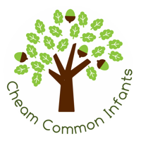 Cheam Common Infants' Academy