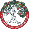 Cheam Common Junior Academy
