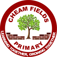 Cheam Fields Primary Academy