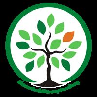Manor Park Primary Academy