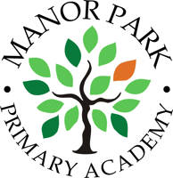 Manor Park Primary Academy